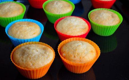 Muffins variaties